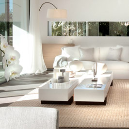 interior-design-cannes-5