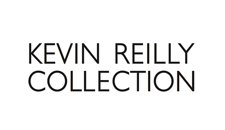 kevin-relly collection