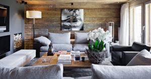 chalet-interior-design-cannes-1