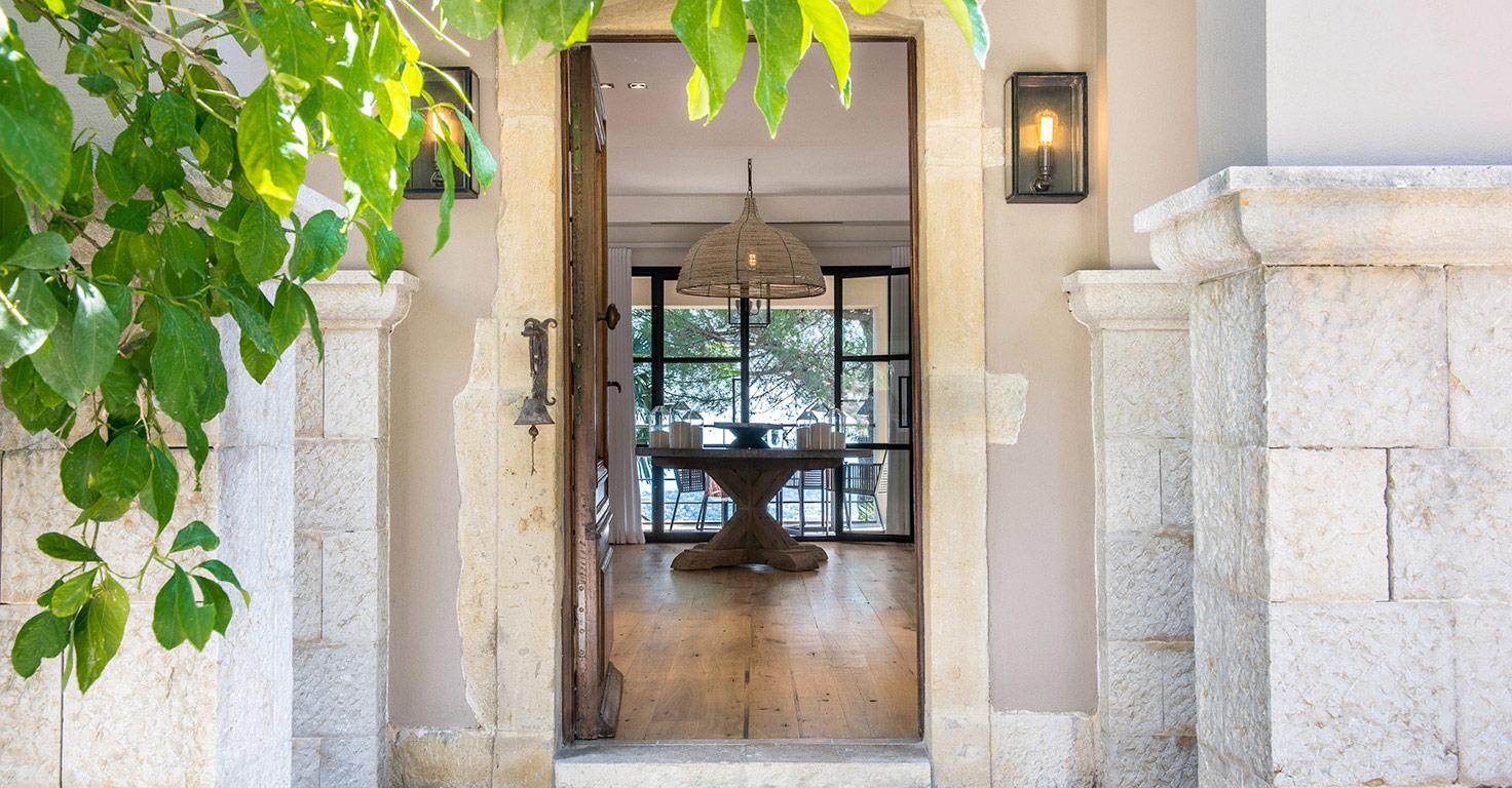 interior-design-villa-st-paul