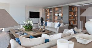 interior-design-flat-orangerie-french-riviera-1