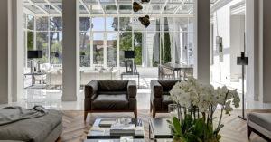 interior-design-french-riviera-domaine-du-cap