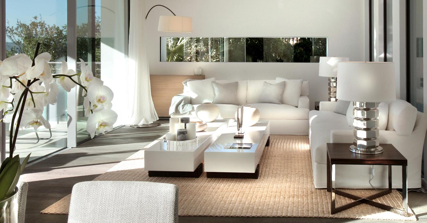 interior-design-villa-aman-french-riviera-1
