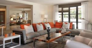 interior-design-villa-dalal-french-riviera-1