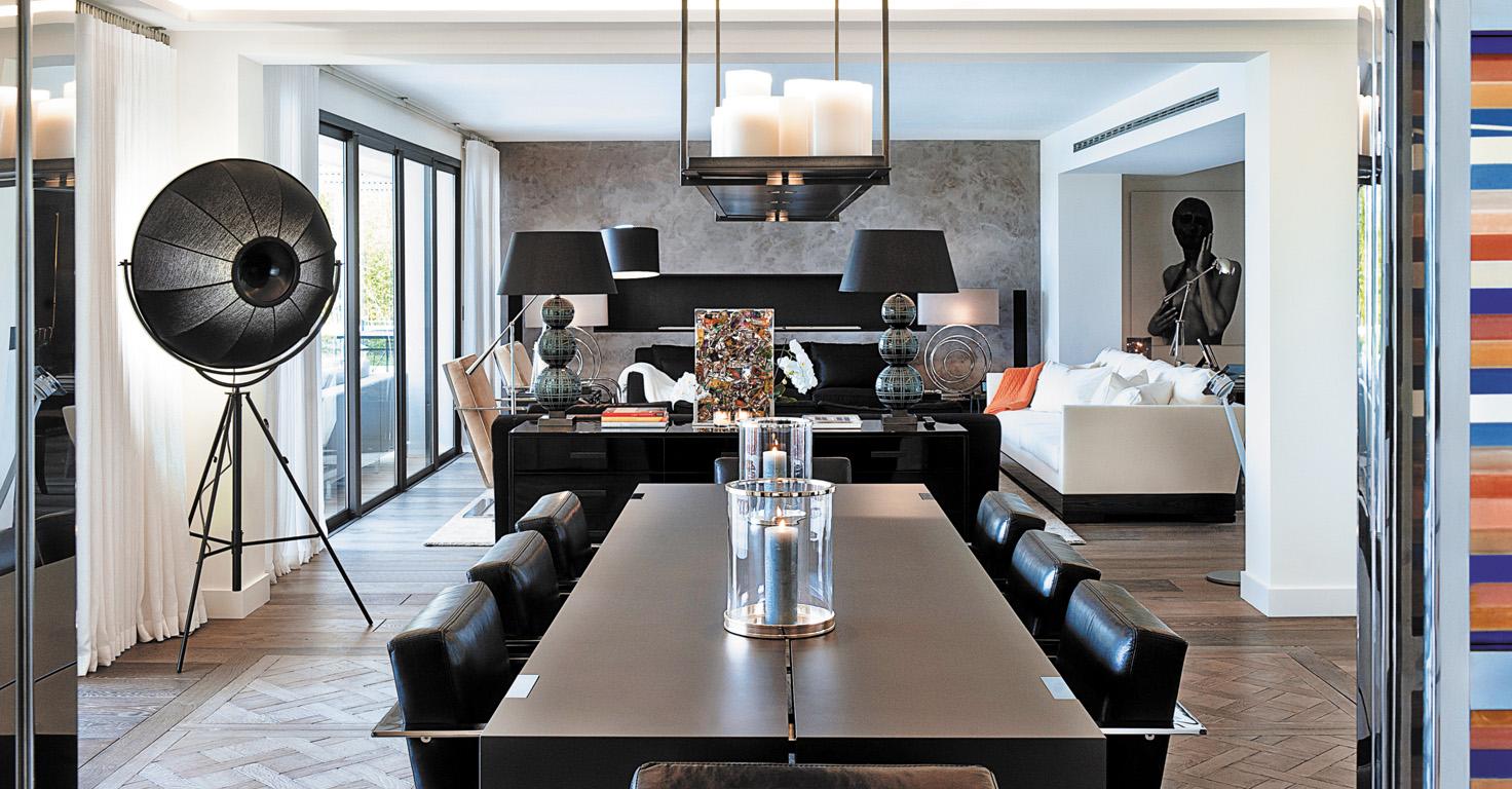 interior-design-villa-karima-1