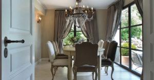 interior-design-villa-lumen-1