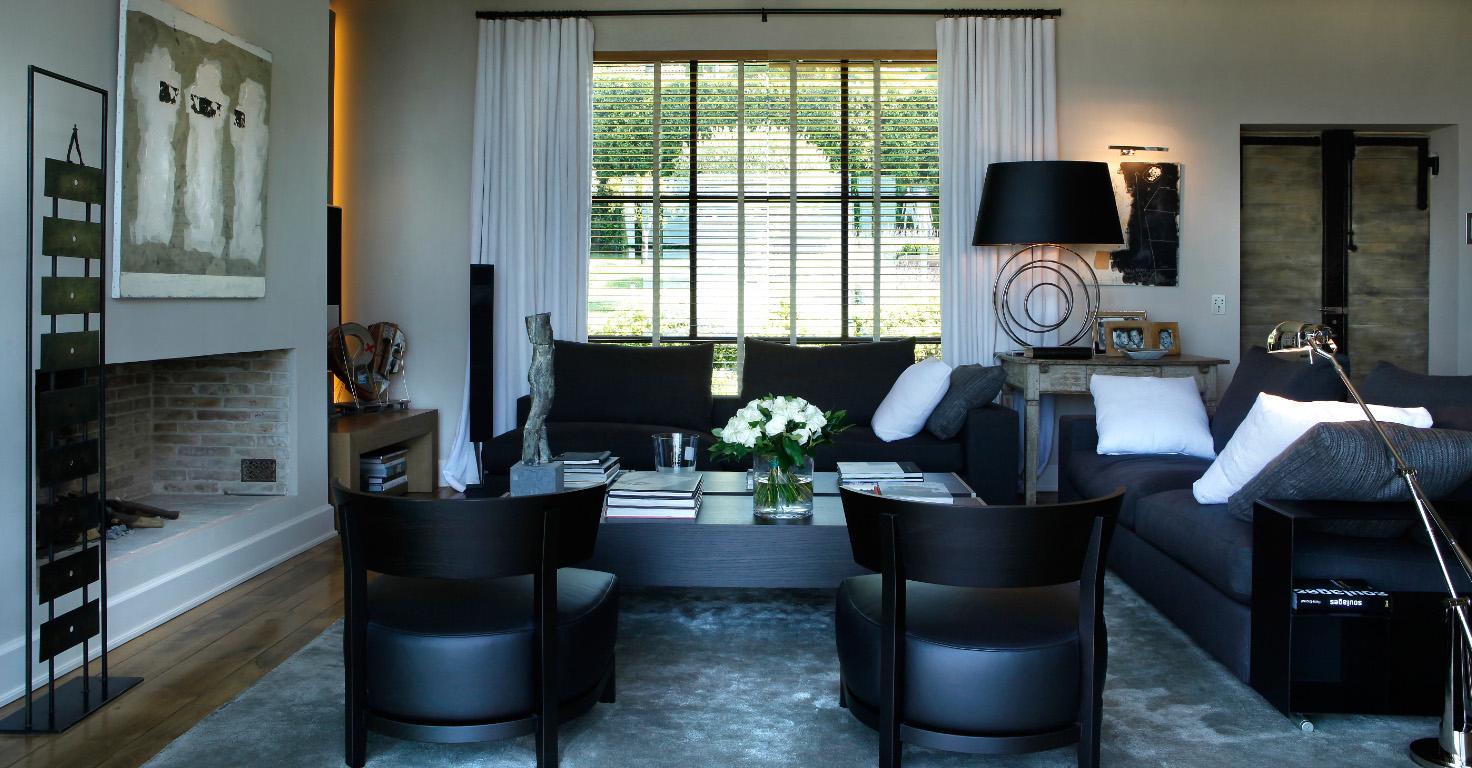 interior-design-villa-orangerie-french-riviera-1