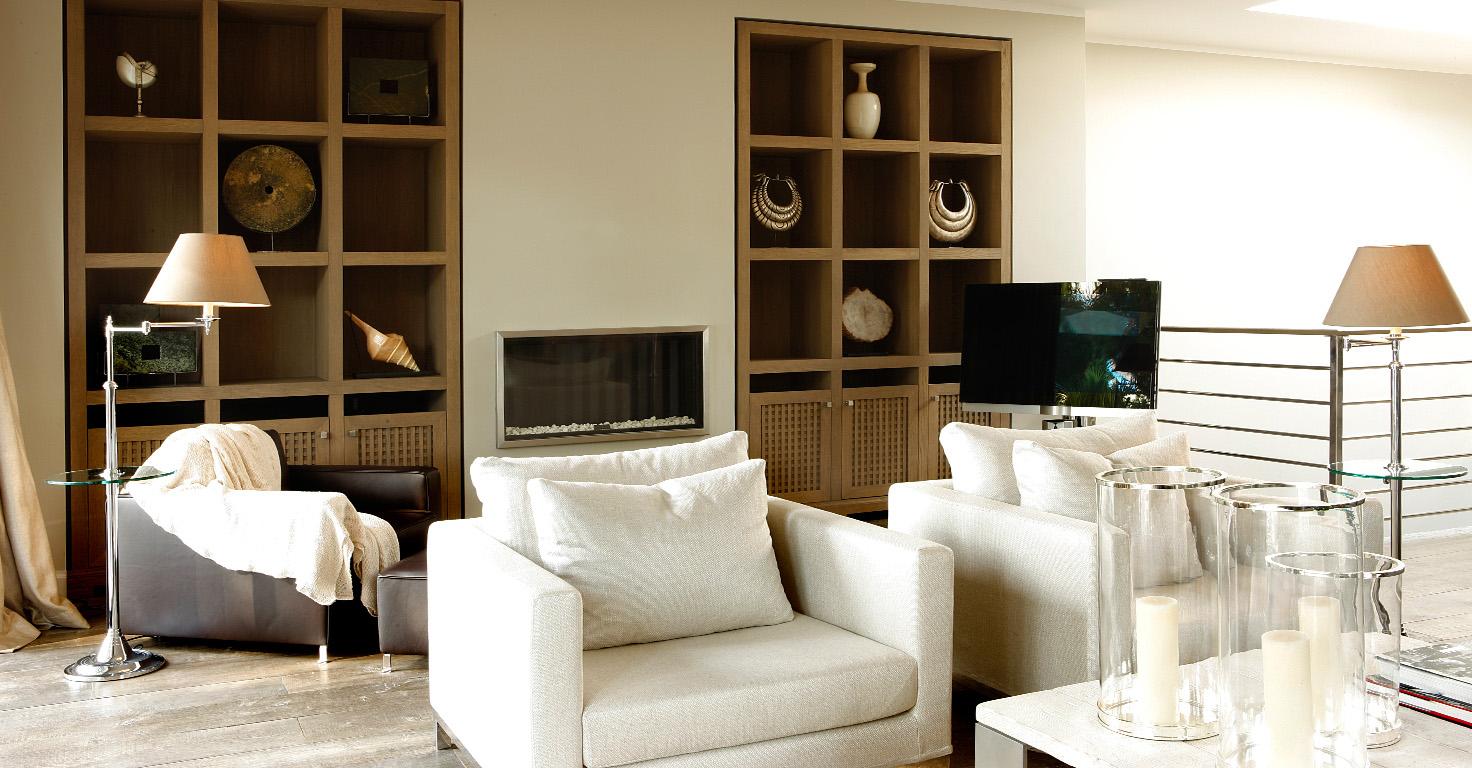 interior-design-villa-port-canto-1