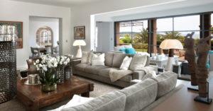 interior-design-villa-sara-french-riviera-1