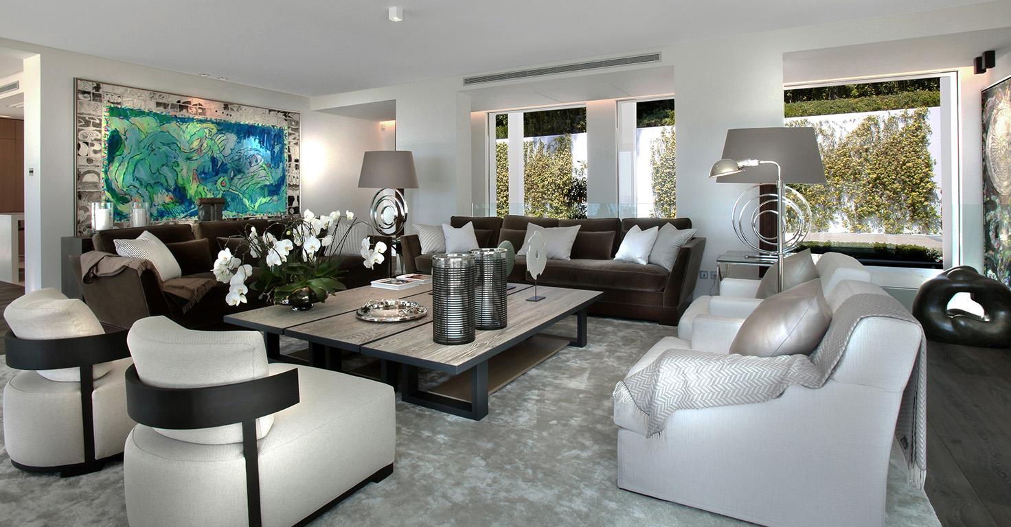 interior-design-villa-zen-french-riviera-1
