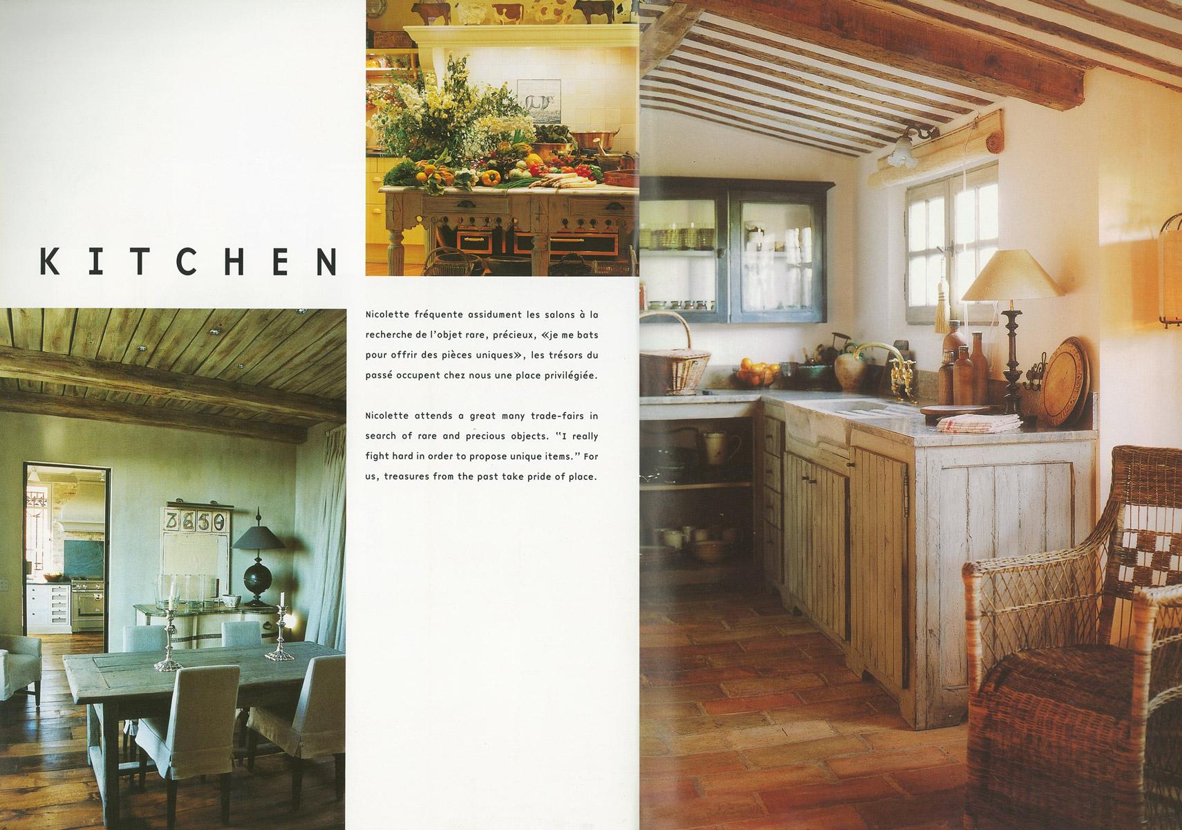 nicolette-schouten-cuisine-collection-privee
