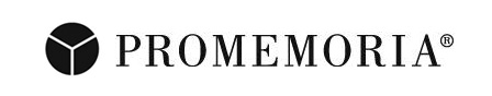promemoria-logo