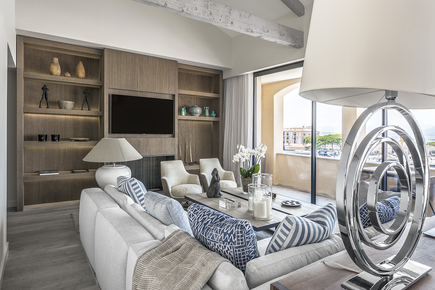 interior-design-saint-tropez-1