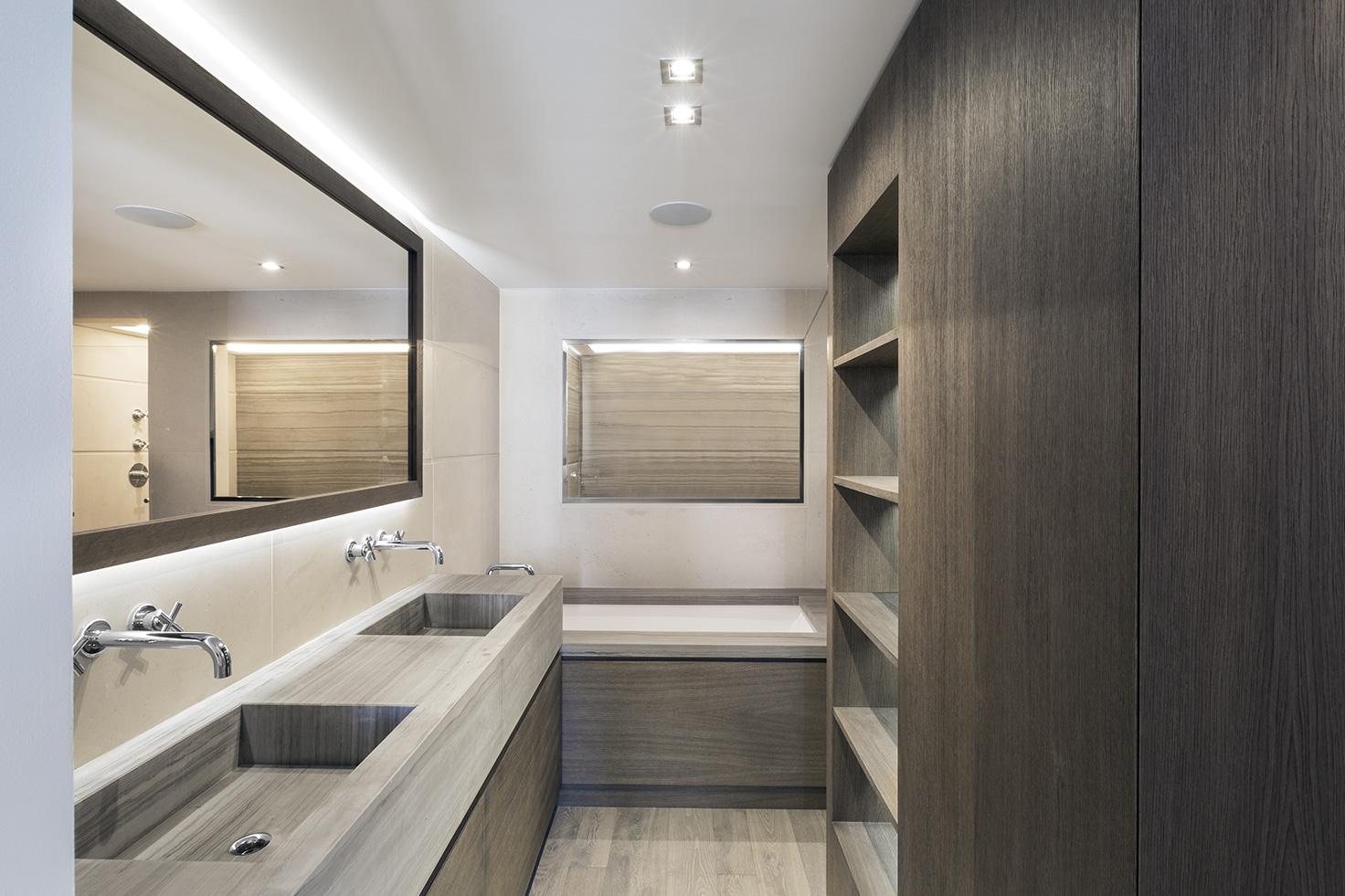 interior-design-saint-tropez-10
