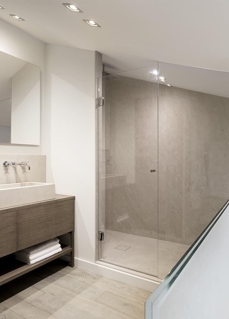 interior-design-saint-tropez-13