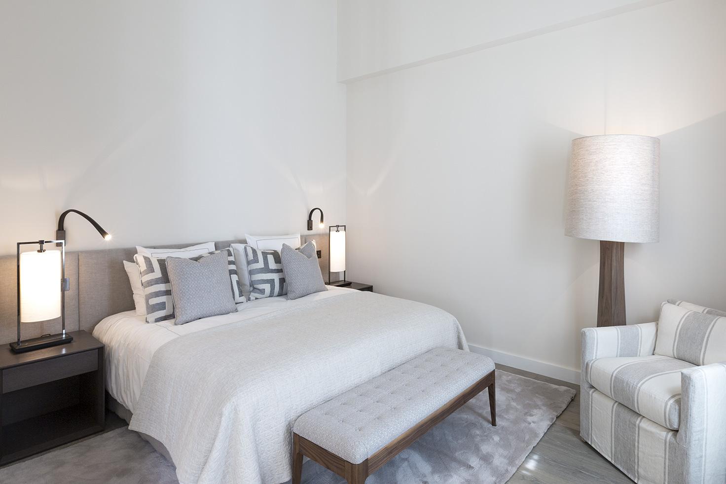 interior-design-saint-tropez-18