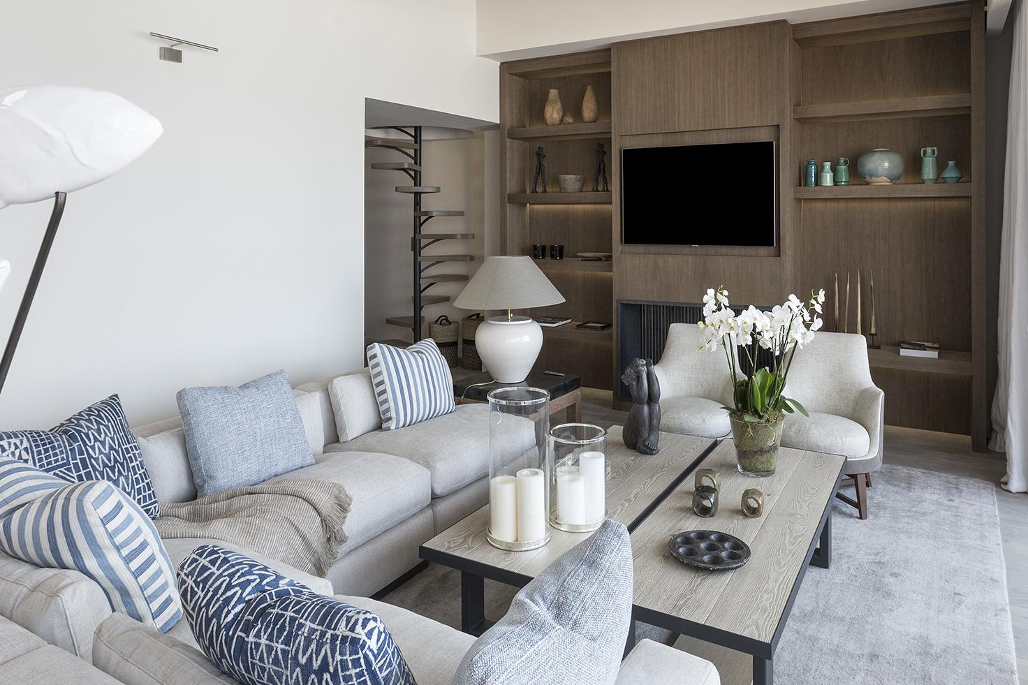interior-design-saint-tropez-2