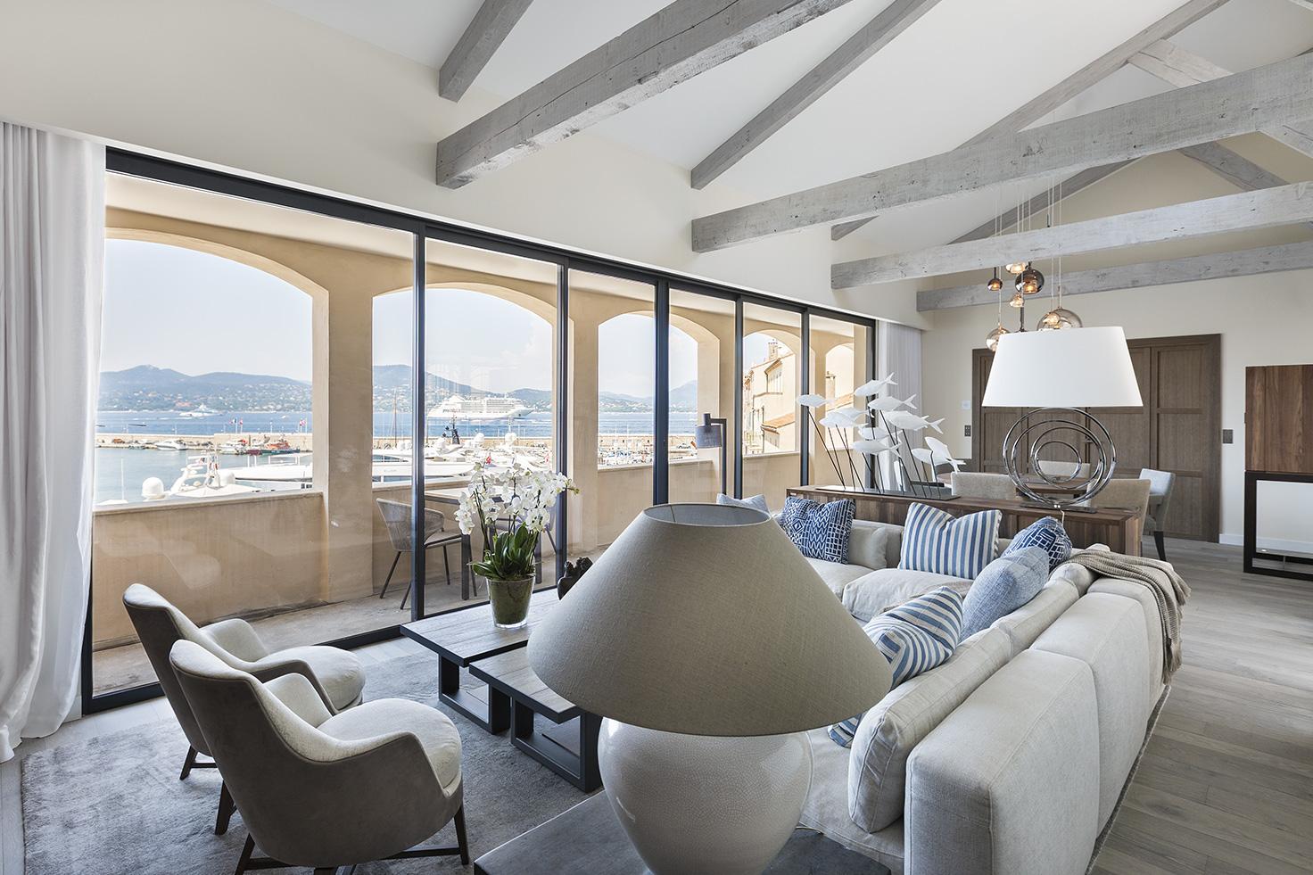 interior-design-saint-tropez-3