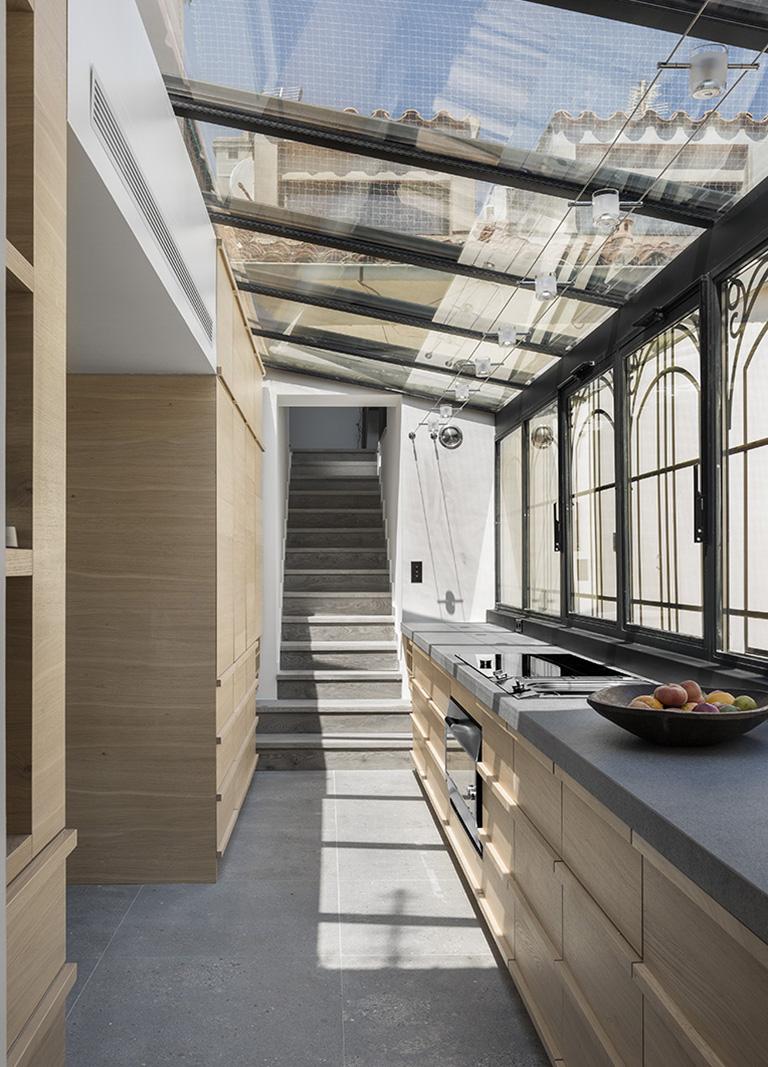 interior-design-saint-tropez-4-2