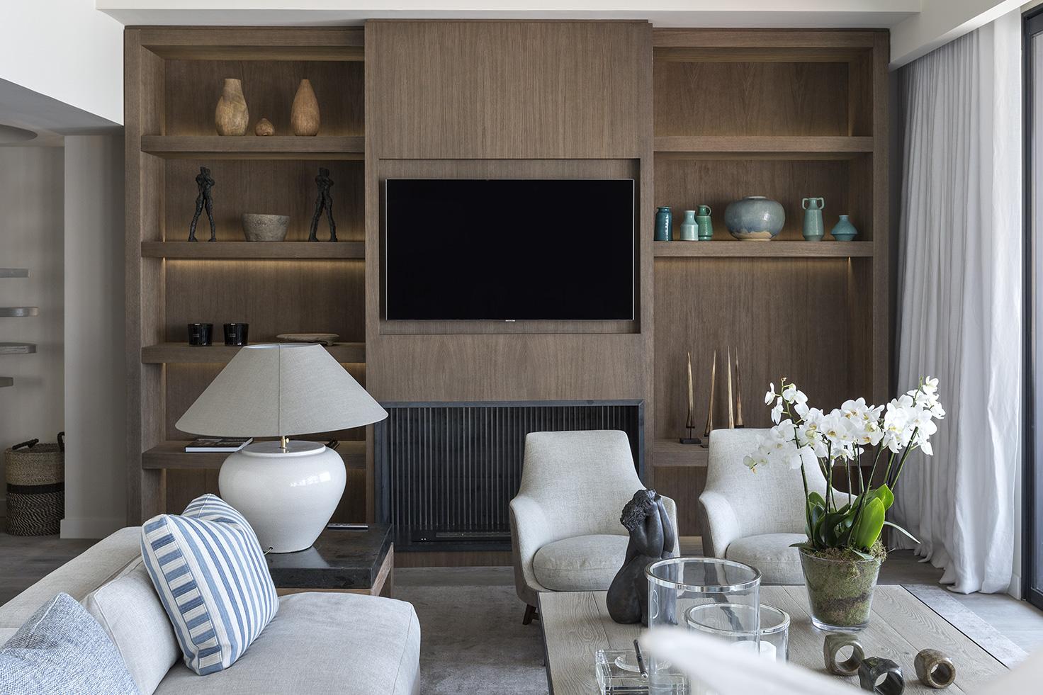 interior-design-saint-tropez-5