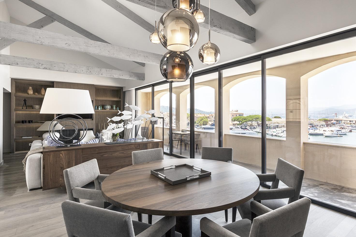 interior-design-saint-tropez-6