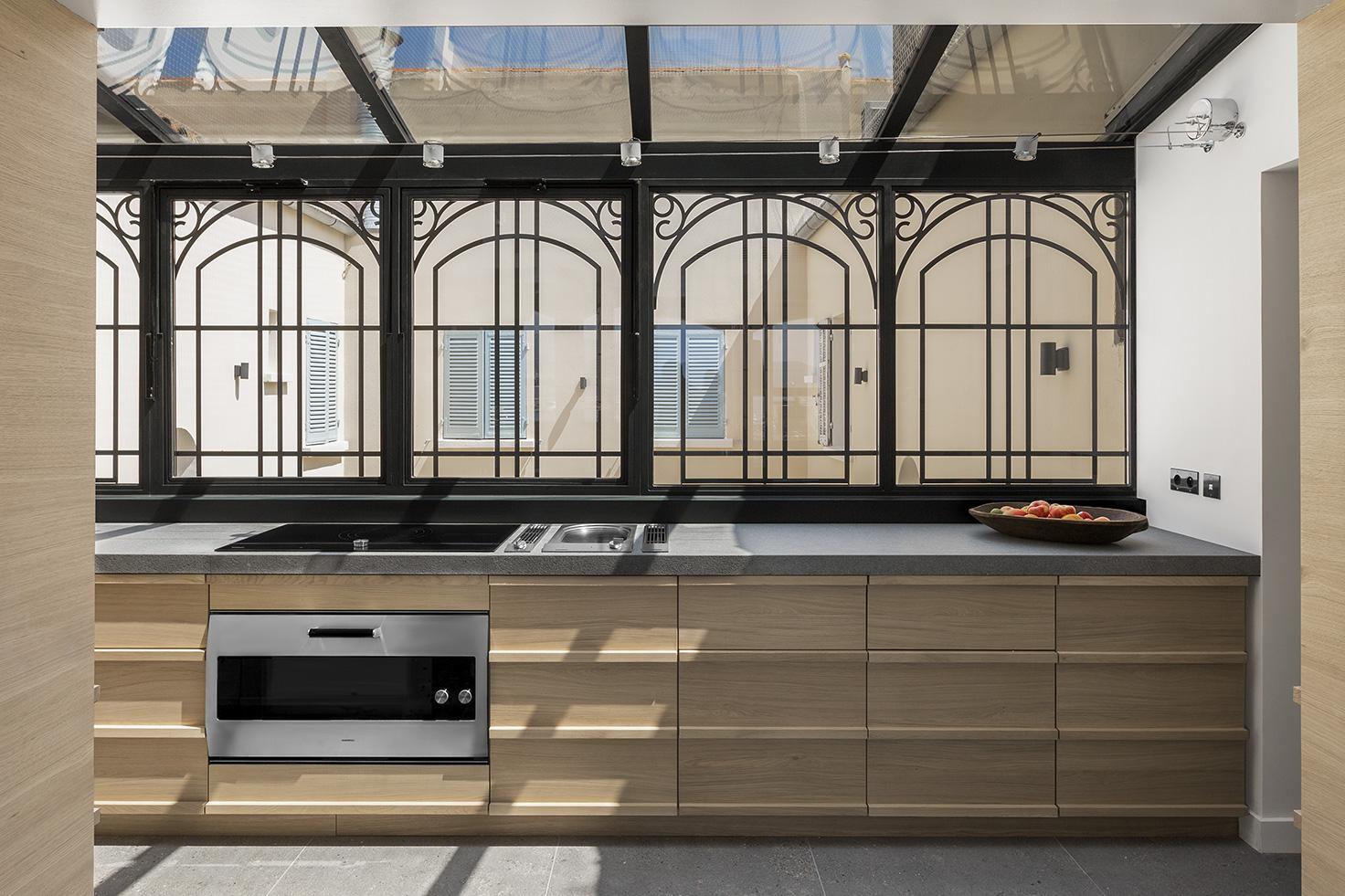 interior-design-saint-tropez-7