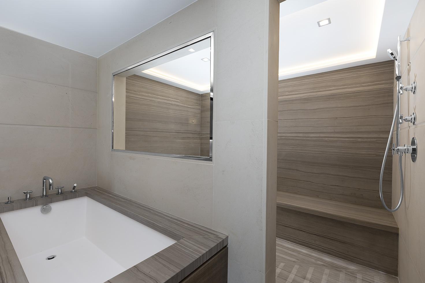 interior-design-saint-tropez-9