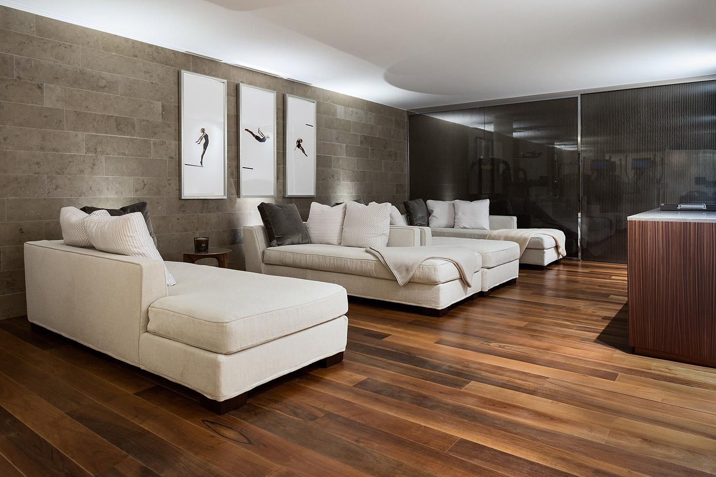interior-design-villa-4