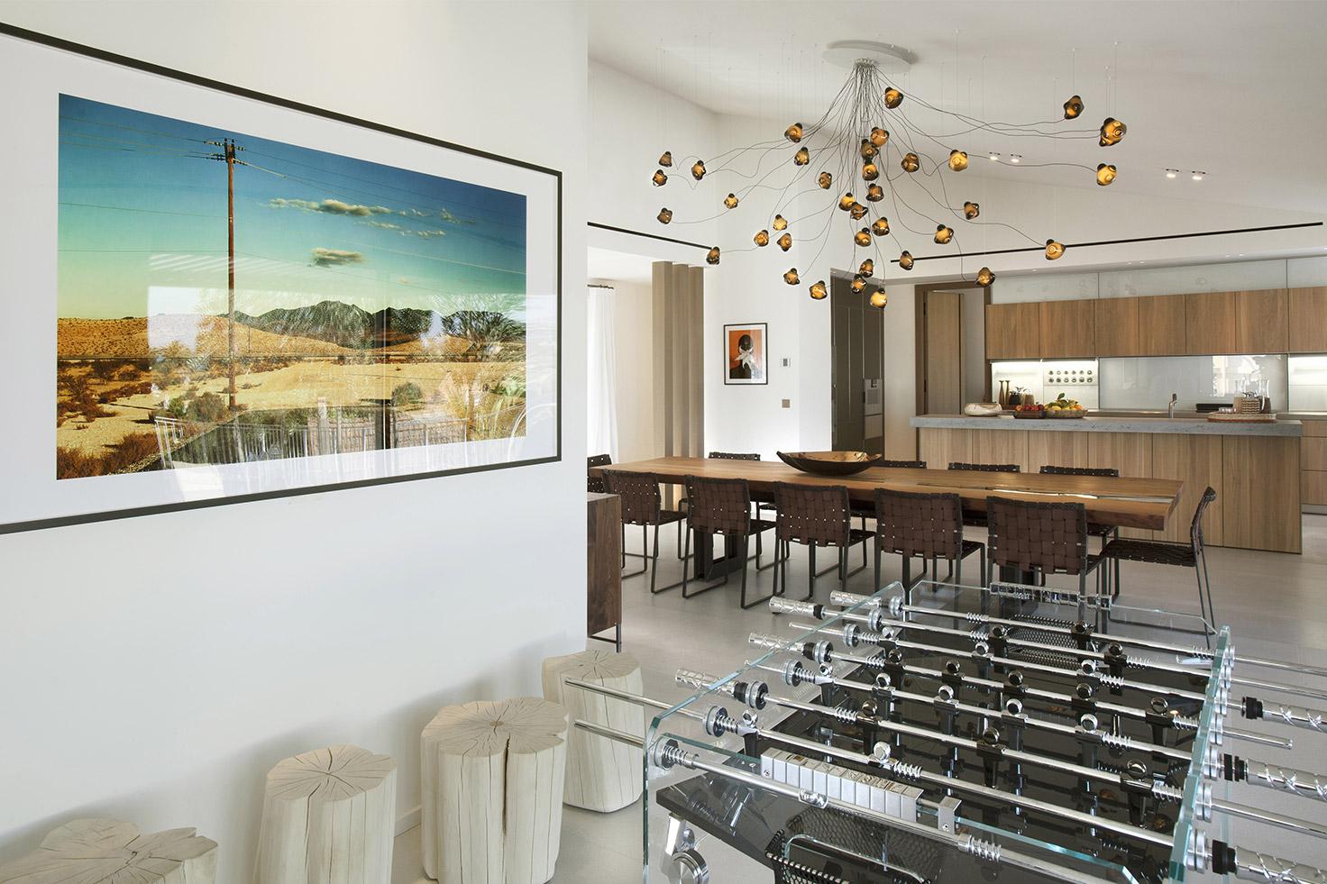 interior-design-penthouse-saint-tropez-1