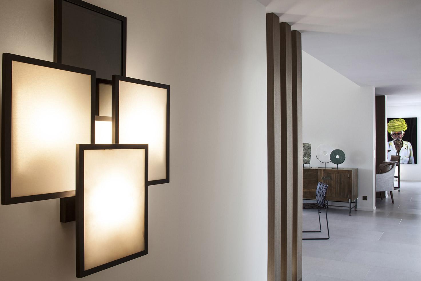 interior-design-penthouse-saint-tropez-12