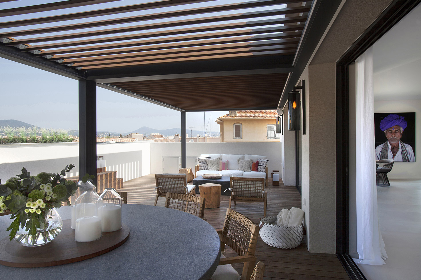 interior-design-penthouse-saint-tropez-13