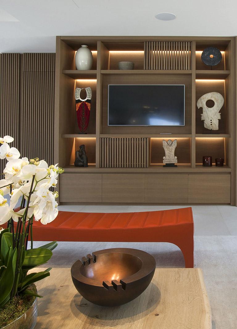 interior-design-penthouse-saint-tropez-16
