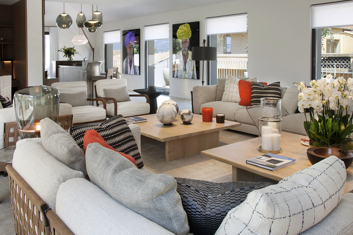 interior-design-penthouse-saint-tropez-2