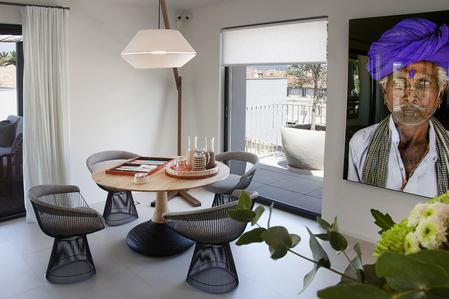 interior-design-penthouse-saint-tropez-3