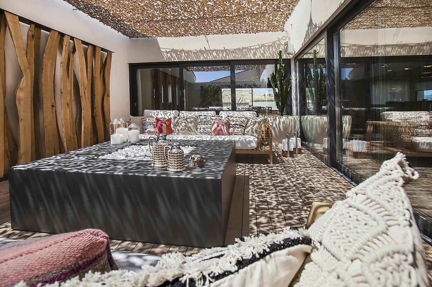 interior-design-penthouse-saint-tropez-4