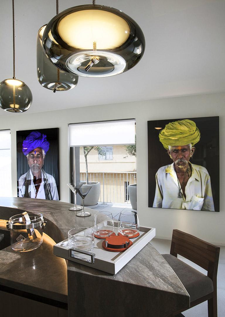 interior-design-penthouse-saint-tropez-6