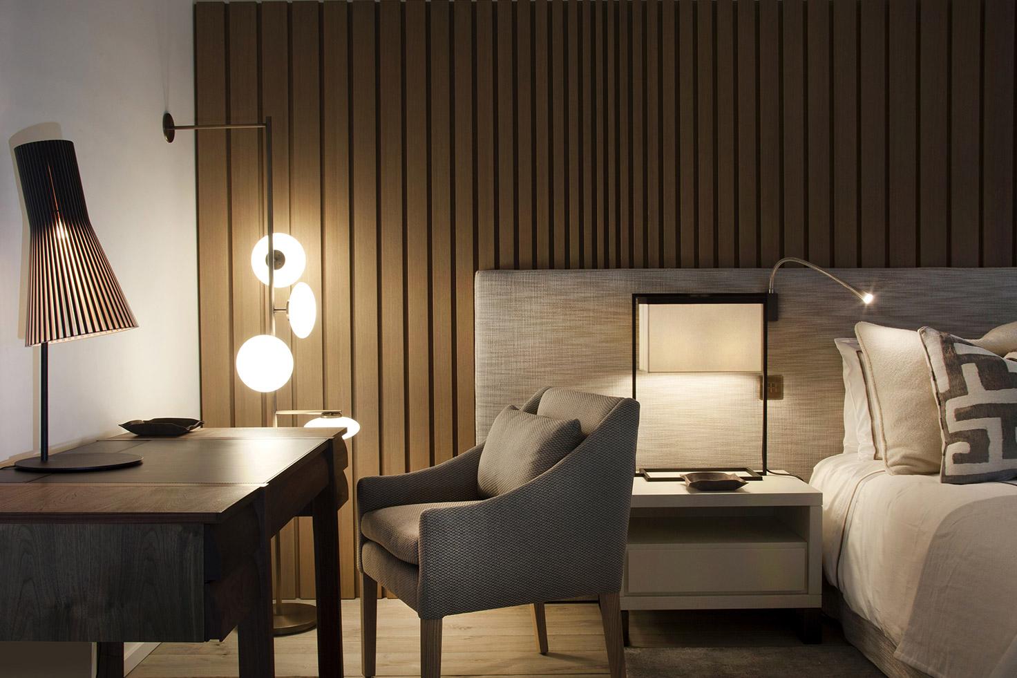 interior-design-penthouse-saint-tropez-7