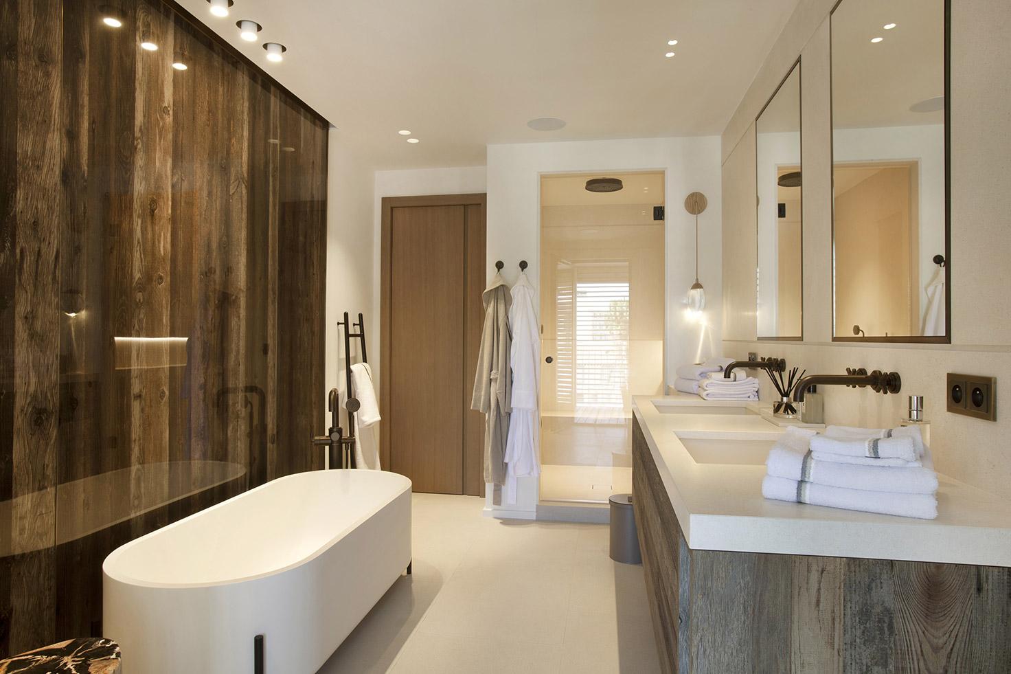 interior-design-penthouse-saint-tropez-8