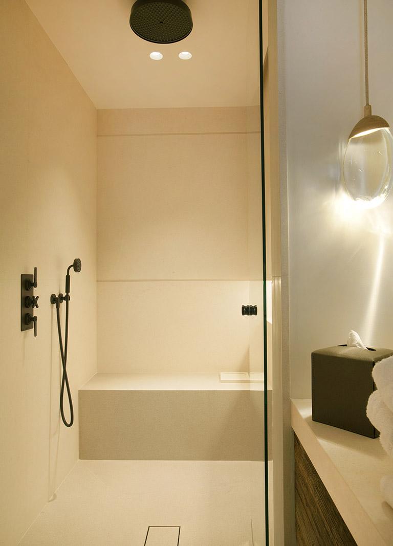 interior-design-penthouse-saint-tropez-9