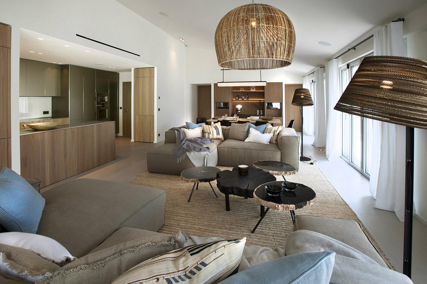 interior-design-saint-tropez-boheme-1