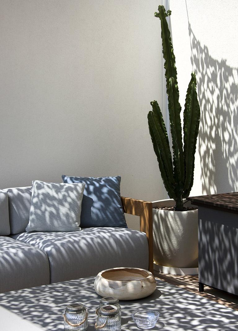 interior-design-saint-tropez-boheme-10