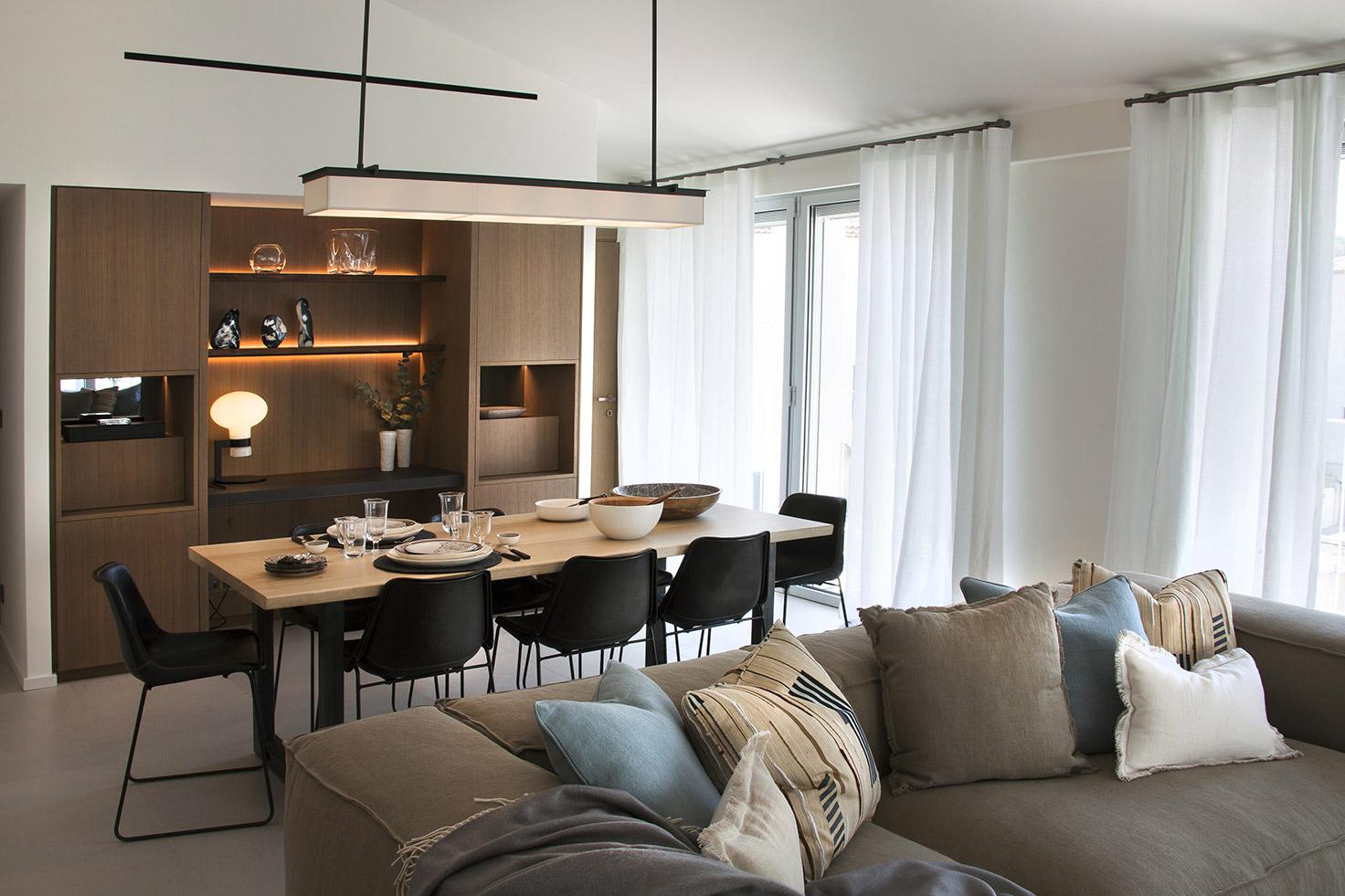 interior-design-saint-tropez-boheme-2