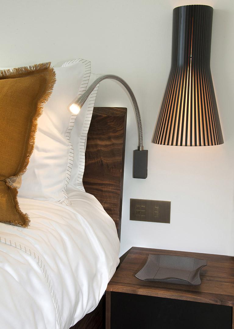 interior-design-saint-tropez-boheme-4