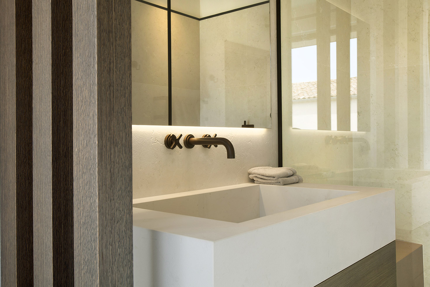 interior-design-saint-tropez-boheme-5