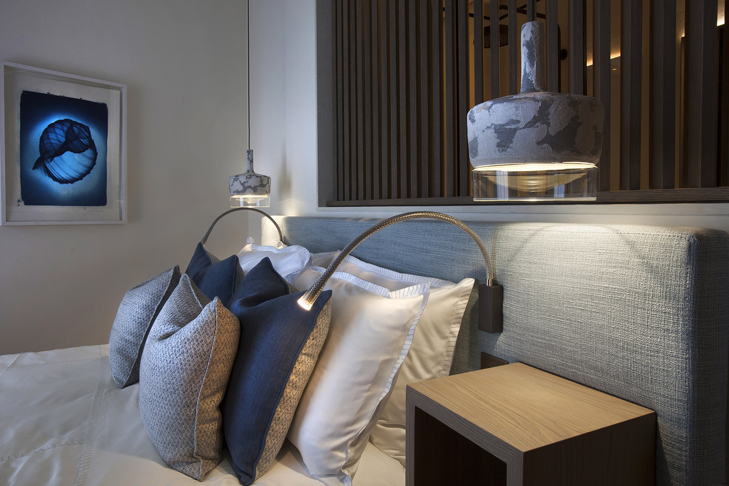 interior-design-saint-tropez-boheme-6
