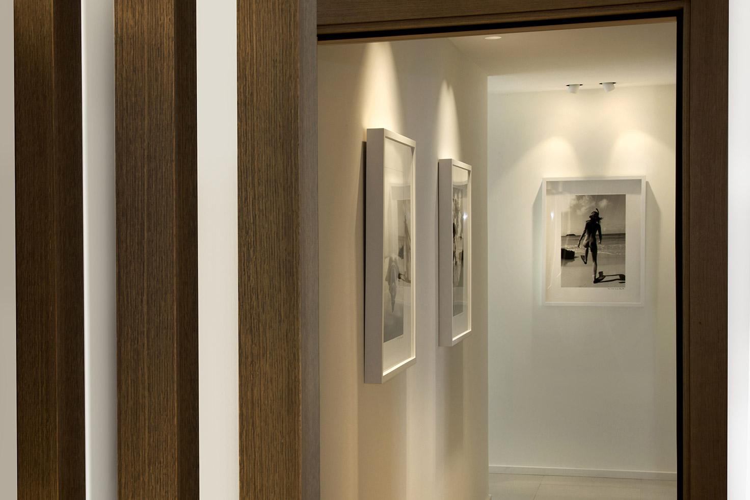 interior-design-saint-tropez-boheme-7
