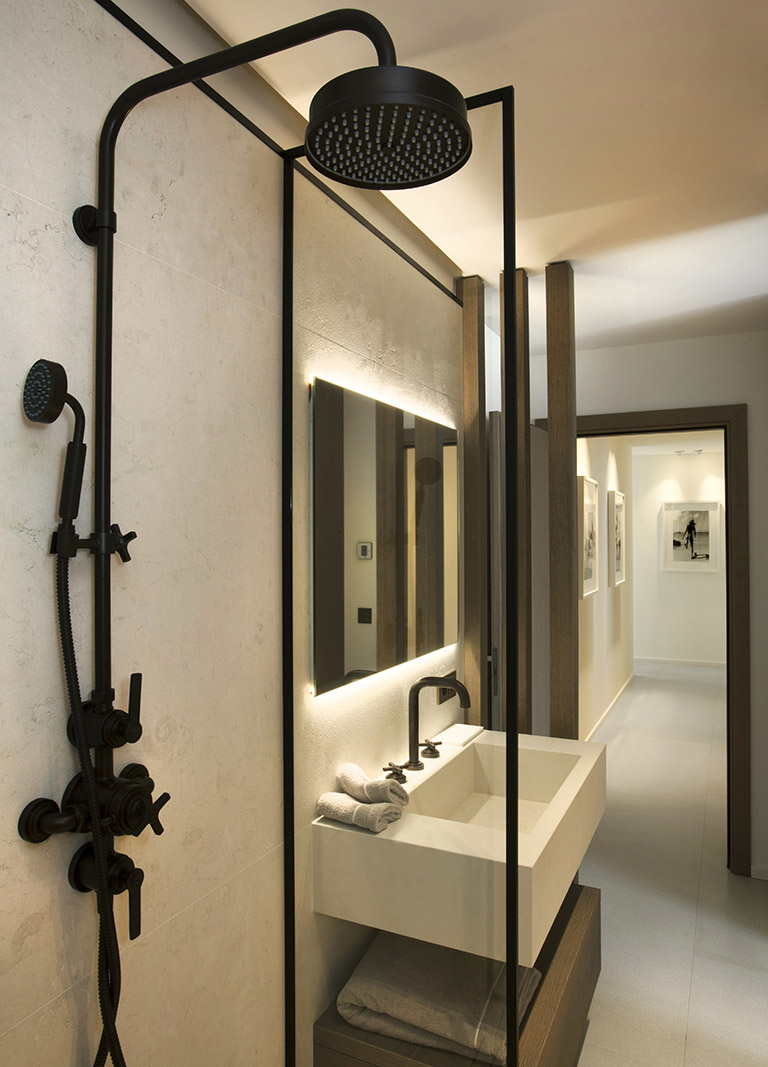 interior-design-saint-tropez-boheme-8