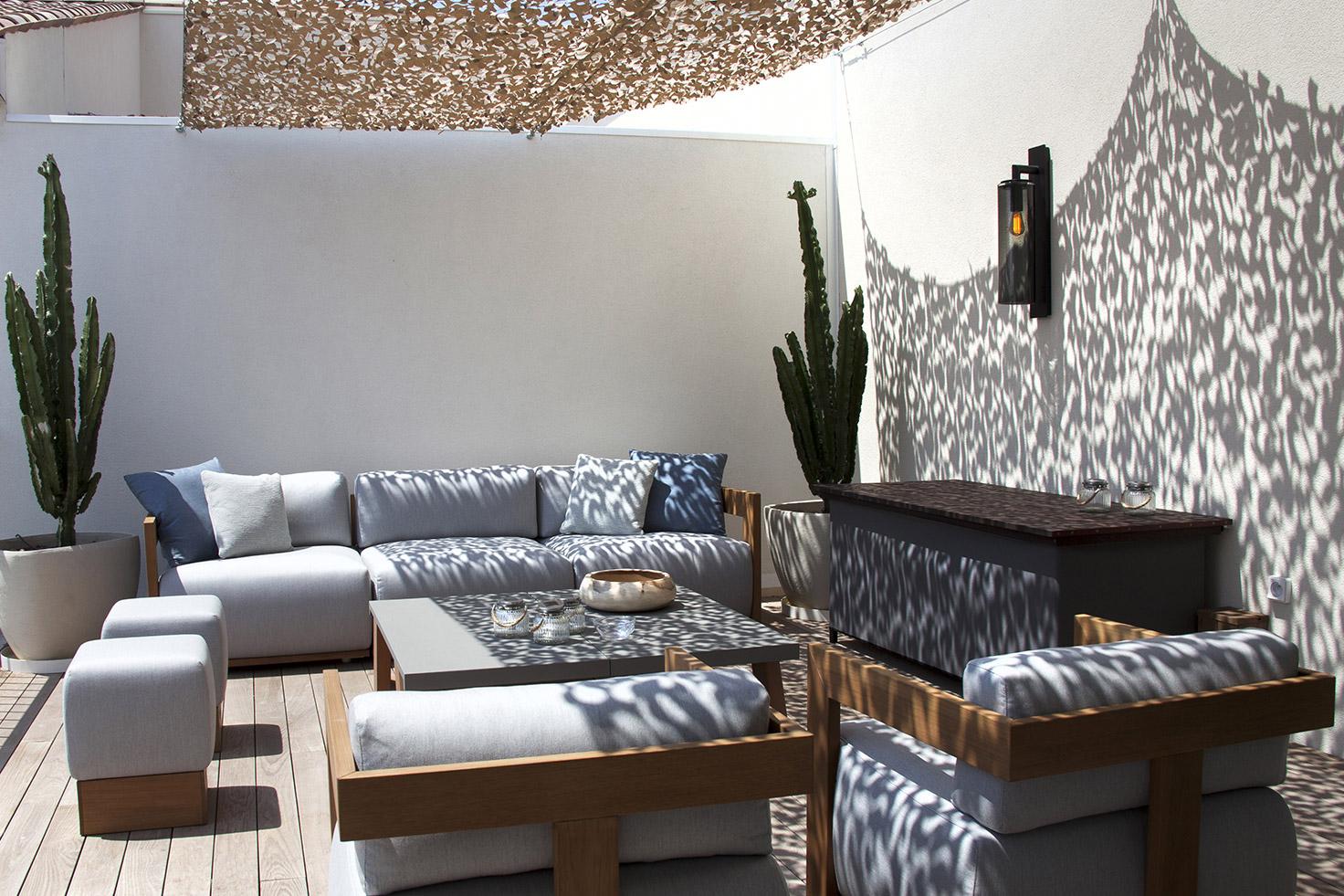 interior-design-saint-tropez-boheme-9